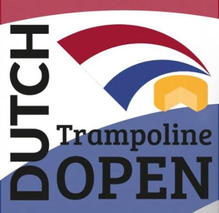 Dutch open (Online-Edition)