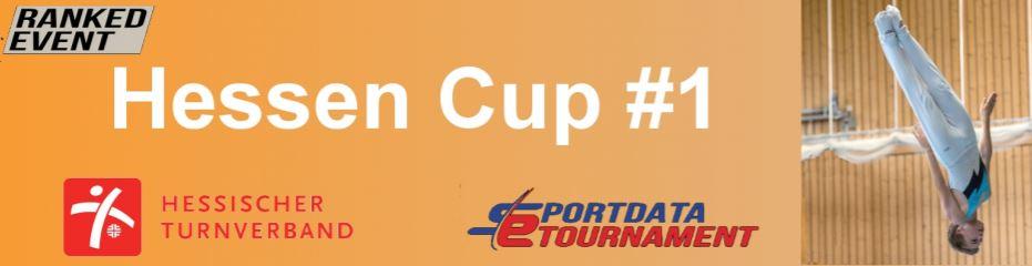 Hessen Cup